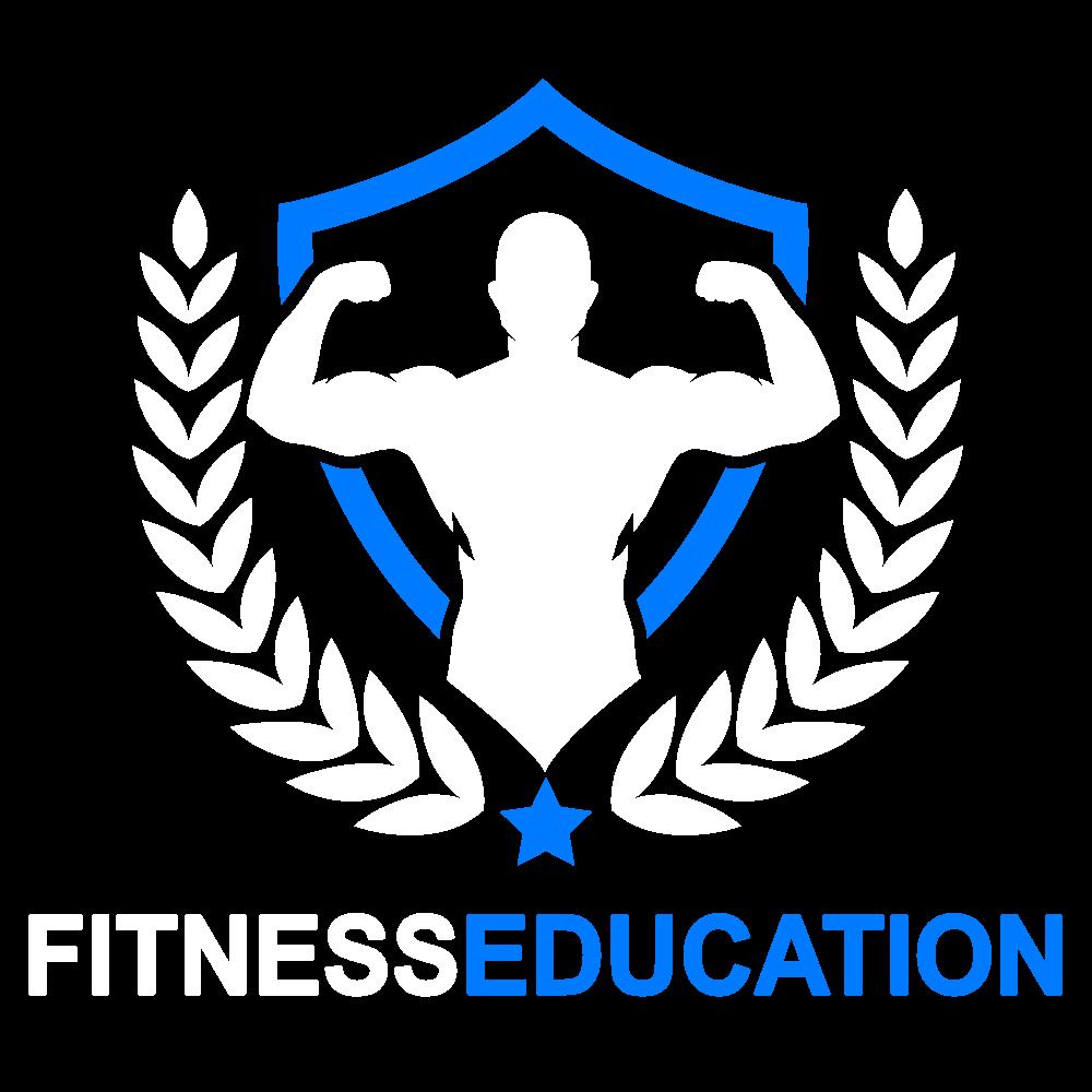 Fitness Education