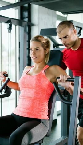 fitness-trainer-eqf-ereps3